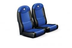 sport-cserepad-6-szék