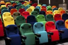 fotele-kinowe-CinemaCraiova