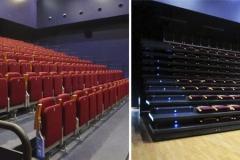 Teatro-cine-3d-La-Lira-Tremp_01