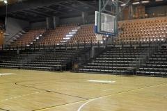 sport-lelátó-Szombathely